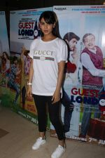 Sonal Chauhan at the Special Screening Of Film Guest Iin London on 6th July 2017 (90)_595f09663585b.JPG