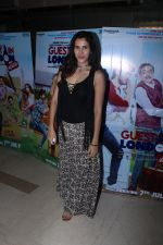Sonnalli Seygall at the Special Screening Of Film Guest Iin London on 6th July 2017 (86)_595f09914139a.JPG