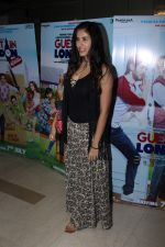 Sonnalli Seygall at the Special Screening Of Film Guest Iin London on 6th July 2017 (88)_595f099486df0.JPG