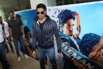 Sidharth Malhotra at Special Preview Of The Movie A Gentleman on 7th July 2017 (20)_59605aad8ec87.JPG