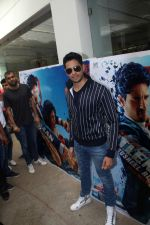 Sidharth Malhotra at Special Preview Of The Movie A Gentleman on 7th July 2017 (31)_59605abfbd2cd.JPG