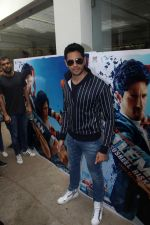 Sidharth Malhotra at Special Preview Of The Movie A Gentleman on 7th July 2017 (33)_59605ac3205ea.JPG