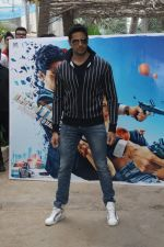 Sidharth Malhotra at Special Preview Of The Movie A Gentleman on 7th July 2017 (44)_5960475e7b3f9.JPG