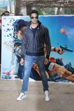 Sidharth Malhotra at Special Preview Of The Movie A Gentleman on 7th July 2017 (45)_5960476085172.JPG