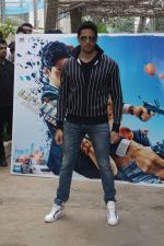 Sidharth Malhotra at Special Preview Of The Movie A Gentleman on 7th July 2017 (47)_5960476459ac6.JPG
