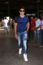 Sonu Sood Spotted At Airport on 8th July 2017 (3)_5960d3392ac1f.JPG