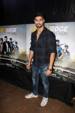 Tanuj Virwani at the Special Screening Of Web Series Inside Edge on 7th July 2017 (4)_5960624826a53.JPG