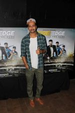Vicky Kaushal at the Special Screening Of Web Series Inside Edge on 7th July 2017 (1)_596061dc19f8a.JPG