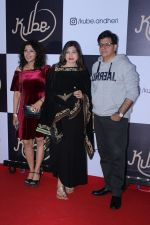 Alka Yagnik at the Red Carpet Launch Of Kube on 8th July 2017 (48)_5961c01ee53d4.JPG