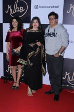 Alka Yagnik at the Red Carpet Launch Of Kube on 8th July 2017 (49)_5961c020a58d2.JPG