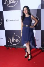 Amy Billimoria at the Red Carpet Launch Of Kube on 8th July 2017 (19)_5961c029430d0.JPG