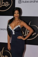 Poonam Pandey at the Red Carpet Launch Of Kube on 8th July 2017 (63)_5961c0708e3be.JPG