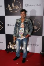 Sukhwinder Singh at the Red Carpet Launch Of Kube on 8th July 2017 (79)_5961c09114559.JPG