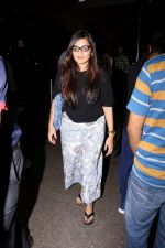 Alvira Khan leaving For IIFA New York City on 11th July 2017 (78)_5964527583d11.JPG