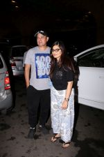 Alvira Khan leaving For IIFA New York City on 11th July 2017 (79)_59645276ed9e0.JPG