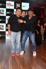 Ali Asgar, Sudesh Lehri at the Press Conference Of Sony Tv New Show The Drama Company on 11th July 2017 (128)_5965d13d55745.JPG