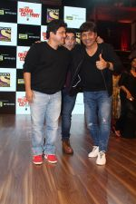 Ali Asgar, Sudesh Lehri at the Press Conference Of Sony Tv New Show The Drama Company on 11th July 2017 (130)_5965d13f050c9.JPG