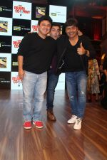 Ali Asgar, Sudesh Lehri at the Press Conference Of Sony Tv New Show The Drama Company on 11th July 2017 (131)_5965d14085dde.JPG