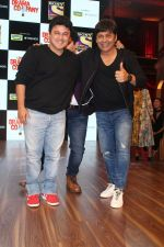Ali Asgar, Sudesh Lehri at the Press Conference Of Sony Tv New Show The Drama Company on 11th July 2017 (133)_5965d1712c196.JPG