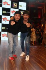 Ali Asgar, Sudesh Lehri at the Press Conference Of Sony Tv New Show The Drama Company on 11th July 2017 (137)_5965d1453f355.JPG