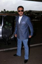 Gulshan Grover Spotted At Airport on 11th July 2017 (1)_5965b1ef5e46a.JPG