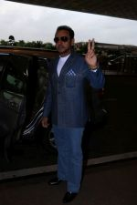 Gulshan Grover Spotted At Airport on 11th July 2017 (5)_5965b1f48b175.JPG