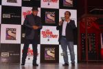 Mithun Chakraborty at the Press Conference Of Sony Tv New Show The Drama Company on 11th July 2017 (139)_5965d3ad0dcad.JPG