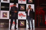 Mithun Chakraborty at the Press Conference Of Sony Tv New Show The Drama Company on 11th July 2017 (140)_5965d3aecfd8a.JPG