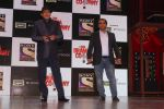 Mithun Chakraborty at the Press Conference Of Sony Tv New Show The Drama Company on 11th July 2017 (143)_5965d3b43e157.JPG