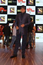 Mithun Chakraborty at the Press Conference Of Sony Tv New Show The Drama Company on 11th July 2017 (184)_5965d3bbed1a5.JPG