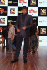 Mithun Chakraborty at the Press Conference Of Sony Tv New Show The Drama Company on 11th July 2017 (185)_5965d3bd4c537.JPG