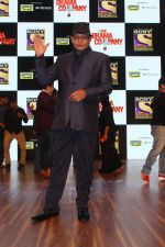 Mithun Chakraborty at the Press Conference Of Sony Tv New Show The Drama Company on 11th July 2017 (188)_5965d3c1b262e.JPG