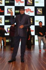 Mithun Chakraborty at the Press Conference Of Sony Tv New Show The Drama Company on 11th July 2017 (189)_5965d3c3313b3.JPG