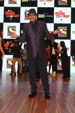Mithun Chakraborty at the Press Conference Of Sony Tv New Show The Drama Company on 11th July 2017 (192)_5965d3c79a954.JPG