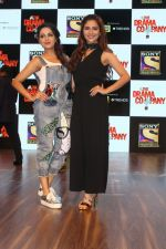 Ridhima Pandit, Sugandha Mishra at the Press Conference Of Sony Tv New Show The Drama Company on 11th July 2017 (258)_5965d227c2496.JPG