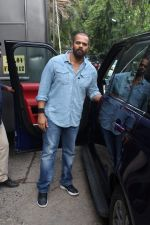 Rohit Shetty spotted At Filmistan on 11th July 2017
