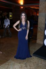 Sana Khan at the Red Carpet Of 4th NRI Of The Year Awards in Grand Hyatt on 11th July 2017 (3)_5965de0a89dd9.JPG