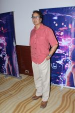 Anant Mahadevan at the Special Screening of film Shab on 12th July 2017 (13)_5966e610af7e2.JPG