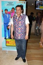 Anup Jalota At Teaser Release Of Hindi Comedy Film Mr. Kabaadi on 12th  (39)_5966f44c137e6.JPG