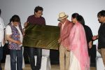 Anup Jalota, Talat Aziz, Annu Kapoor, Seema Kapoor At Teaser Release Of Hindi Comedy Film Mr. Kabaadi on 12th  (72)_5966f487a0c63.JPG