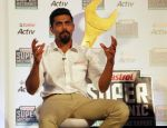 Cricketer Ravindra Jadeja Brand Ambassador For Castrol Super Mechanic on 12th July 2017 (1)_5966f68150132.JPG