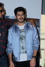Mohit Marwah at Raag Desh Song Tujhe Namami Launch on 13th July 2017 (25)_59677c2c9daae.JPG