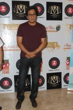 Talat Aziz At Teaser Release Of Hindi Comedy Film Mr. Kabaadi on 12th  (14)_5966f48860a12.JPG