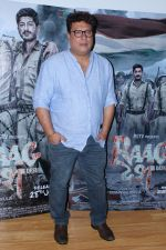 Tigmanshu Dhulia at Raag Desh Song Tujhe Namami Launch on 13th July 2017 (23)_59677d6e36e71.JPG