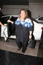 Rima Jain at the Special Screening of Film Jagga Jasoos on 13th July 2017 (73)_596868fce1325.JPG