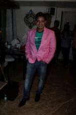 Sukhwinder Singh_s Pre Birthday Celebration on 15th July 2017 (10)_596a2061f296f.JPG