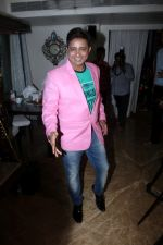 Sukhwinder Singh_s Pre Birthday Celebration on 15th July 2017 (13)_596a2064c9d48.JPG