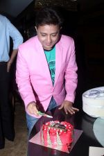 Sukhwinder Singh_s Pre Birthday Celebration on 15th July 2017 (14)_596a2065aa076.JPG