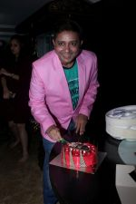 Sukhwinder Singh_s Pre Birthday Celebration on 15th July 2017 (16)_596a206747263.JPG