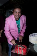 Sukhwinder Singh_s Pre Birthday Celebration on 15th July 2017 (17)_596a2068236b1.JPG